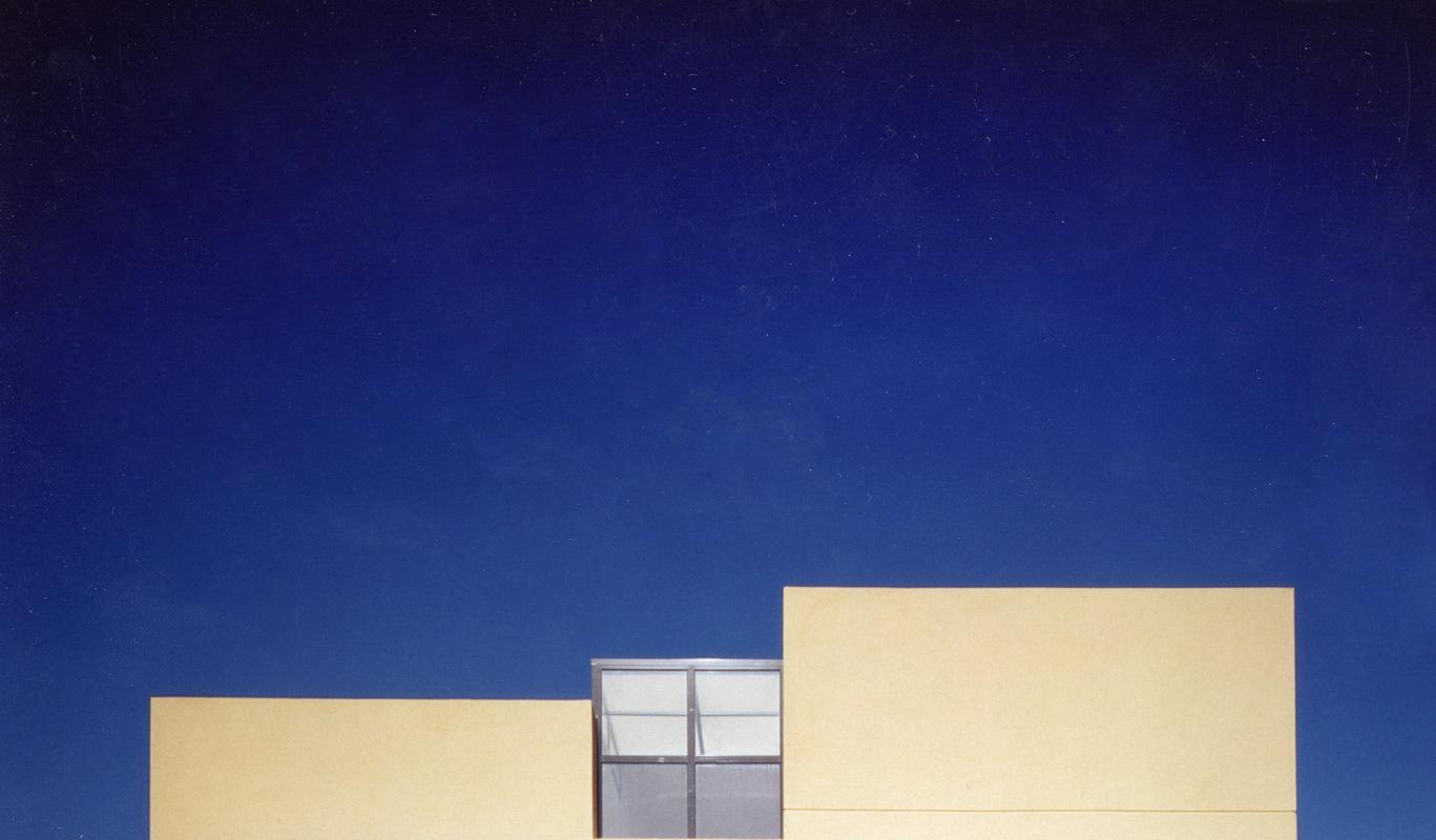 Zazurca Arquitectos 06