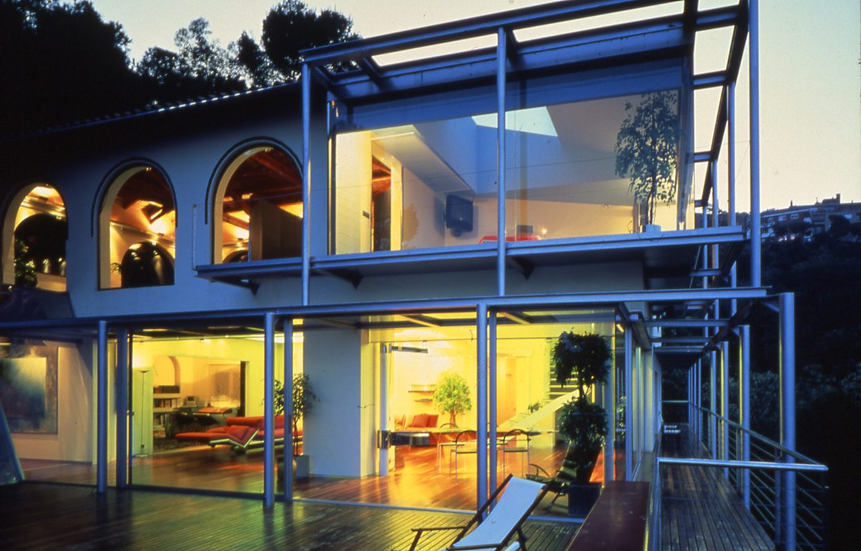 Zazurca Arquitectos 04