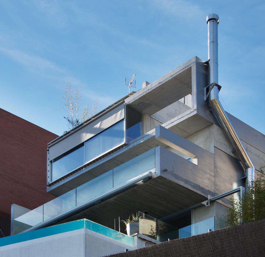 Zazurca-Arquitectos-07