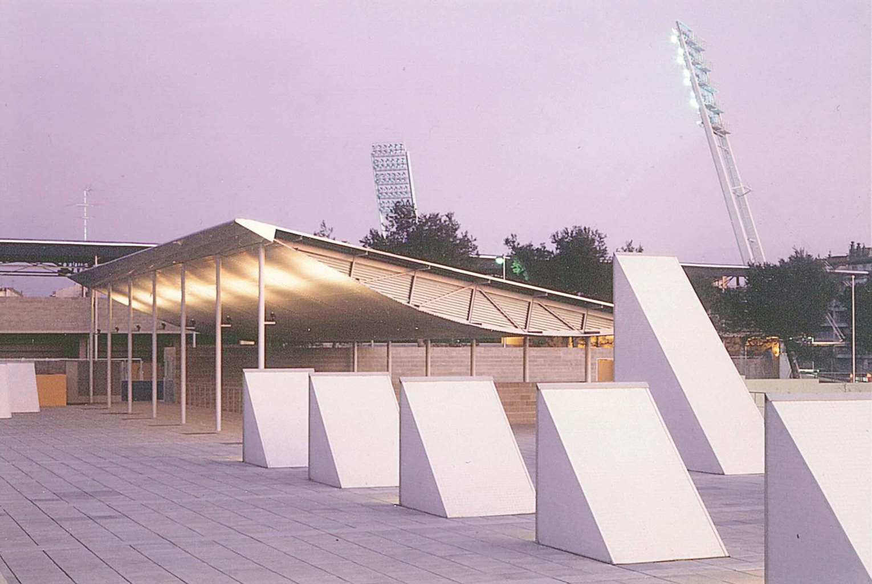 Zazurca-Arquitectos-08