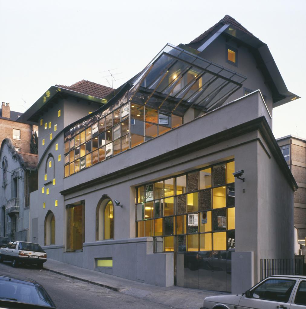 Zazurca-Arquitectos-11