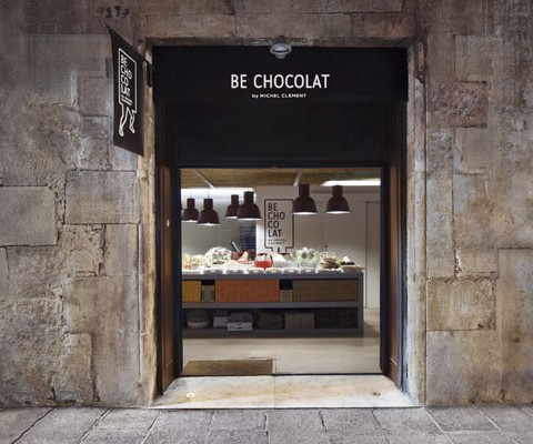 be_chocolat_1
